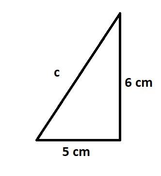 triángulo 2