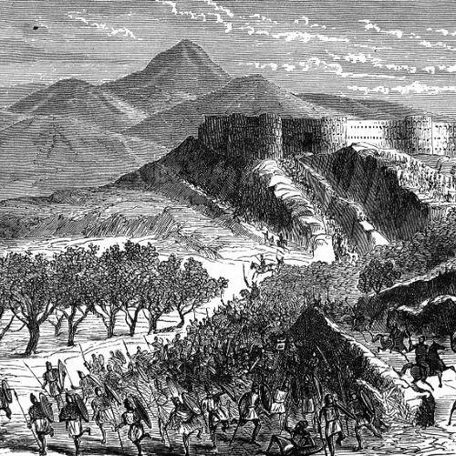 territorio feudal