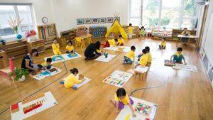 método montessori 2